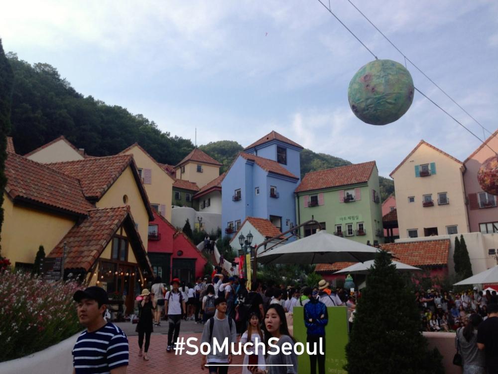 Seoul.003.jpg